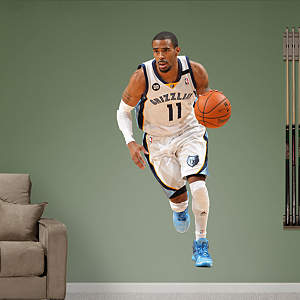 Mike Conley Fathead Wall Decal