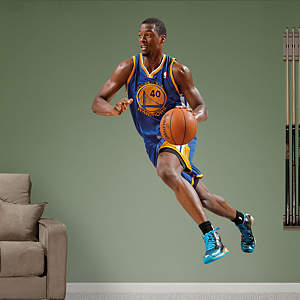 Harrison Barnes Fathead Wall Decal