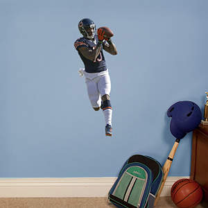 Brandon Marshall  - Fathead Jr Fathead Wall Decal