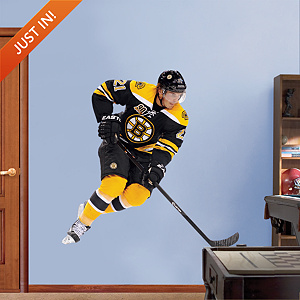 Loui Eriksson Fathead Wall Decal