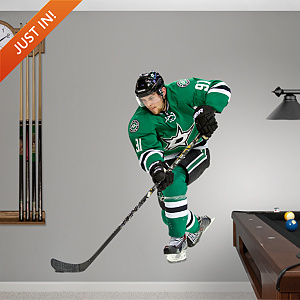 Tyler Seguin Fathead Wall Decal