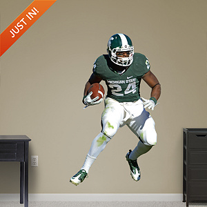 Le'Veon Bell Michigan State