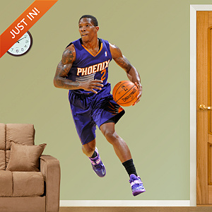 Eric Bledsoe Fathead Wall Decal