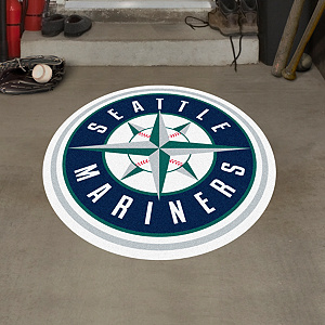 Seattle Mariners Street Grip