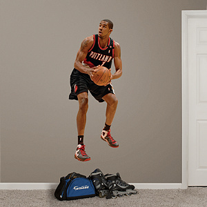 LaMarcus Aldridge Fathead Wall Decal