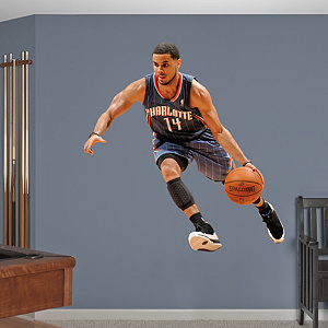 D.J. Augustin Fathead Wall Decal