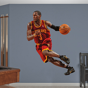 Dion Waiters Fathead Wall Decal