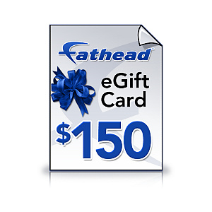 eGift Card by Email $150