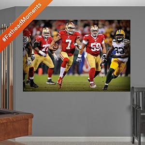 football wall decals graphics shop fathead nfl. Black Bedroom Furniture Sets. Home Design Ideas