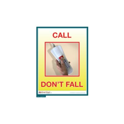 call don t fall final Don't fall for phony tax debt scam the ato is again warning the public to be aware of an aggressive phone scam circulating where fraudsters are intimidating people into paying a fake tax debt over the phone by threatening jail or arrest.