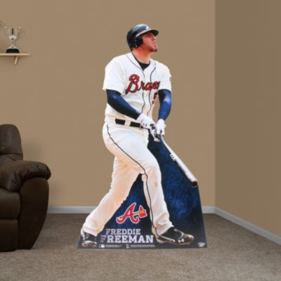 Chris Davis Life-Size Stand Out