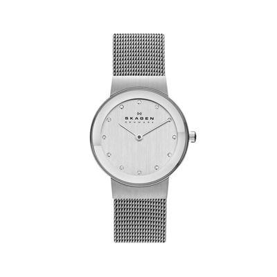 Women's Steel Watch