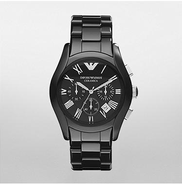 Ceramica Watch
