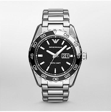 Sportivo Watch AR6047  8756802ec