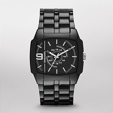 DIESEL ANALOG WATCH   DZ1549