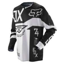 Fox 360 Machina Jersey