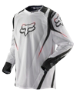 360 Vibron Vented Jersey