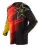 360 Rockstar Blur Jersey