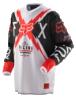180-HC Giant Jersey