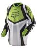180-HC Race Jersey