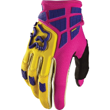 Fox 360 Flight Glove