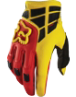 360 Flight Glove