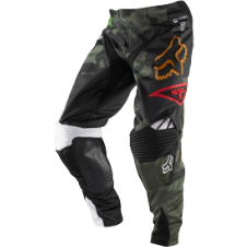 Fox 360 Machina Pant