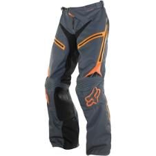 Fox Legion Ex Pant