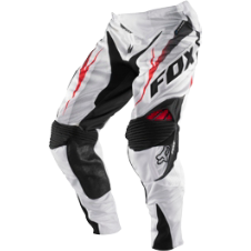 Fox 360 Vibron Vented Pant