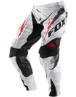360 Vibron Vented Pant