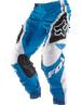 180-HC Race Pant