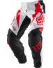 180-HC Giant Pant