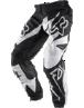 180-HC Costa Pants