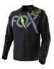 Switch Foxtown Jersey