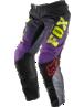 180-HC Pant