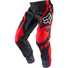 Fox Youth 180 Race Pant