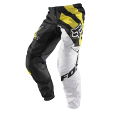 Fox Youth 180 Rockstar Pant