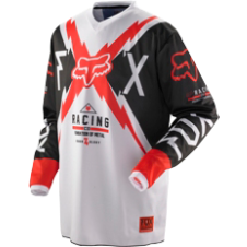 Fox Kids HC Giant Jersey