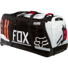 Fox Shuttle Machina Gearbag
