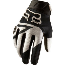 Fox 360 Machina Glove