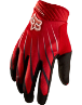Airline Gloves