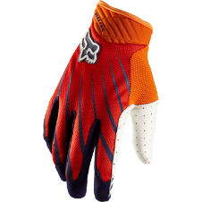 Fox Airline Glove