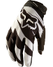 Dirtpaw Costa Gloves