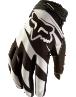Dirtpaw Costa Gloves
