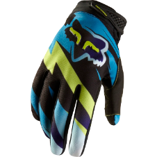 Fox Dirtpaw Costa Glove