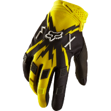 Fox Dirtpaw Giant Glove