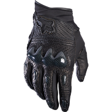 Fox Bomber S Glove