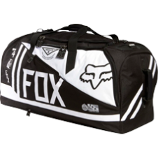 Fox Podium Machina Gearbag