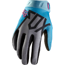 Fox Youth 360 Fallout Glove