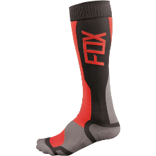 MX15 MX Tech Sock